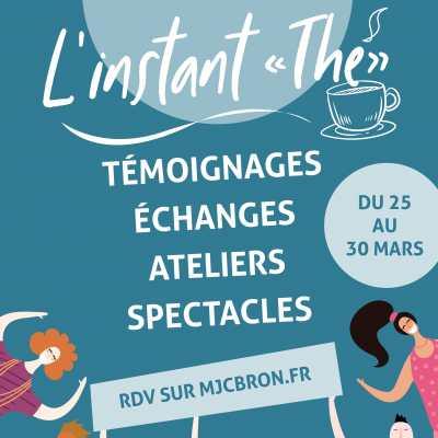 Initiations au do in : samedi 30 mars 2019