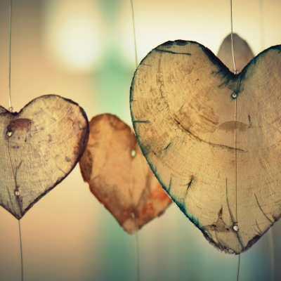 Idées cadeaux relaxation pour la St Valentin