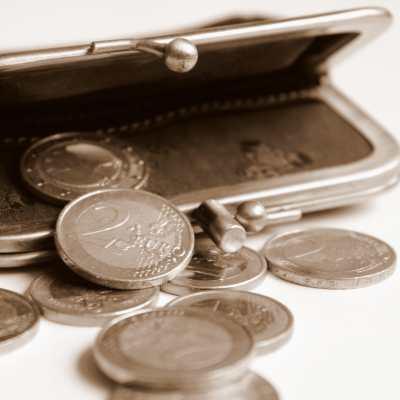 Les modalités de remboursements des séances de shiatsu en France