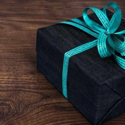 Les Bons Cadeaux de Noêl Santé & Relaxation sont prêts