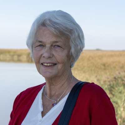 Les bienfaits du Do In au service de l'association France Parkinson
